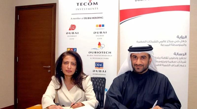 TEcom Jobs Openings in Dubai