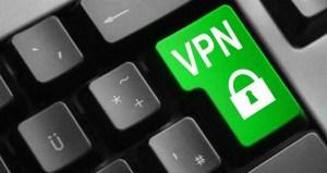 VPN legal in UAE