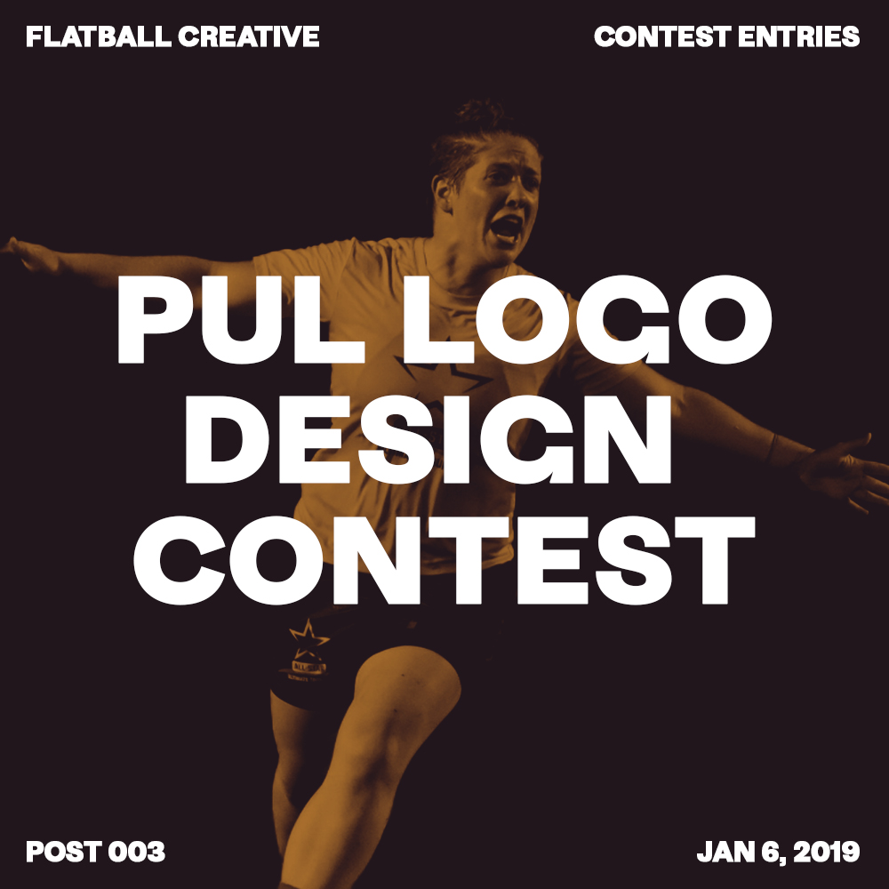 PUL Mock Contest Entries (UNOFFICIAL CONTEST)