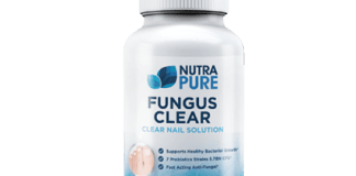 NutraPure-Fungus-Clear