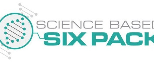 Science Based Six Pack