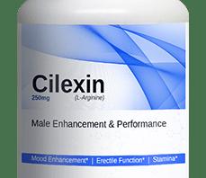 Cilexin