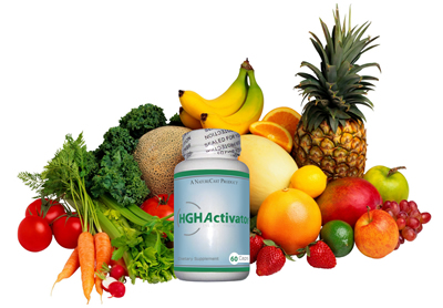hgh activator