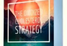 Oxidized Cholesterol Strategy