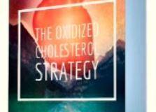 Oxidized Cholesterol Strategy