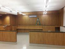 summons-court-6