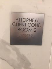 summons-court-atty-client-rooms