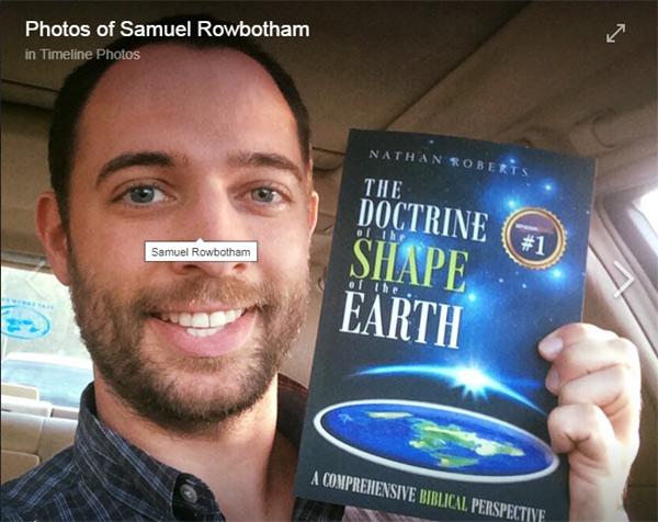 Samuel Rowbotham is Nathan Roberts