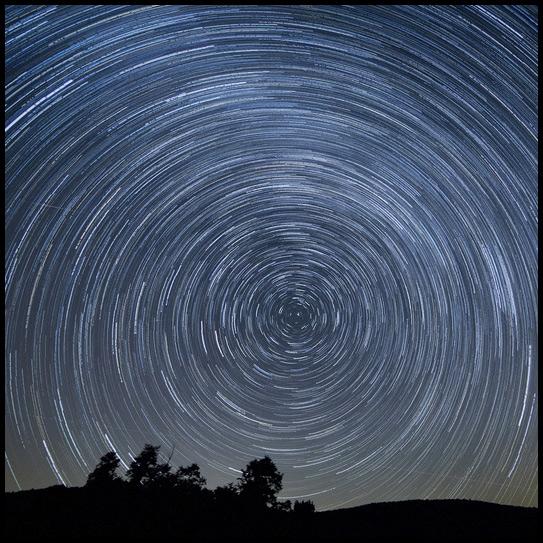 Isaiah 40:22, Job 22:14, circle of the heavens