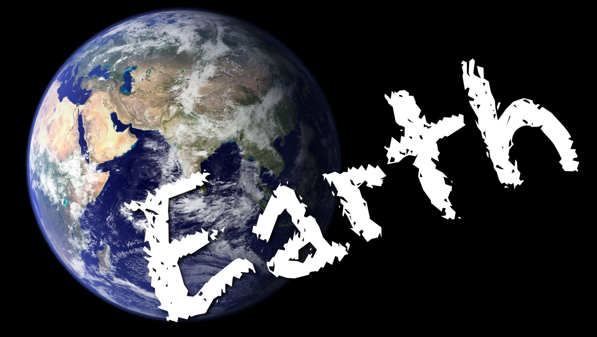 Globe Earth Is A Great Scientific Model Flat Earth Facts