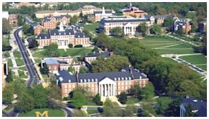 Arm Hyattsville, save College Park!