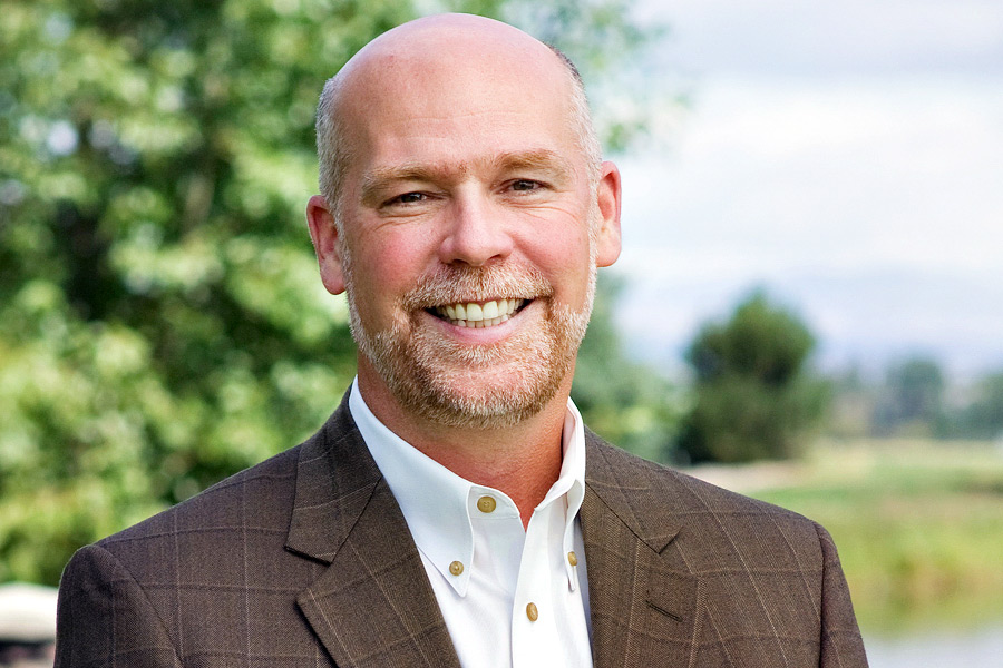 Image result for photo of gianforte