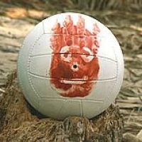 Oh no - what happened to Wilson?