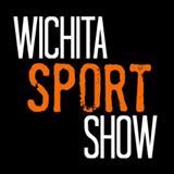 Wichita Sport Show