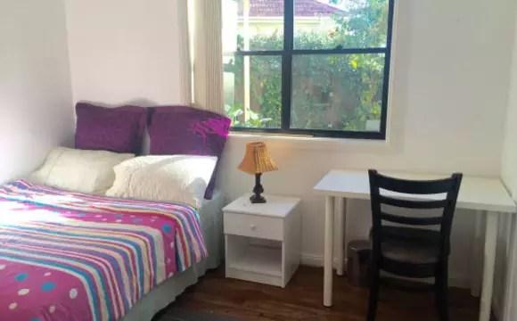 Glen Iris Rooms For Rent VIC 3146 Au