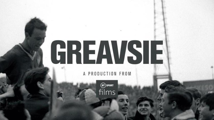 Greavsie-Cover