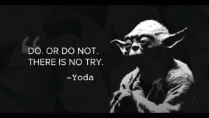 Yoda Try.jpg