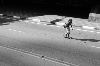 skateboard_03