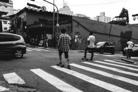 skateboard_07