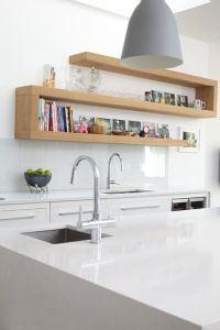 Floating Shelf Ideas 3