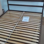Habitat_Tatsumas_Bed_Flat_Pack_Ninja