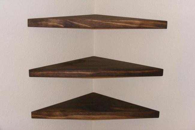 Corner-shelving-Flat-Pack-Ninja