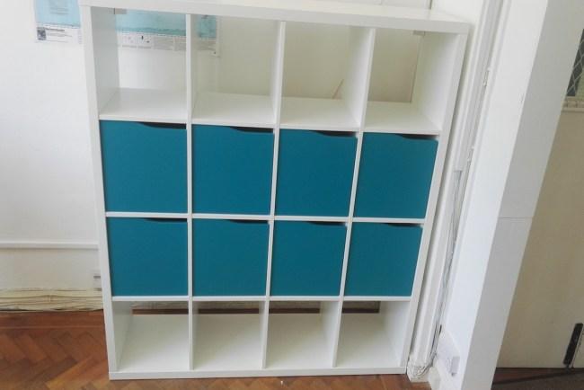 Standing-Shelves-Flat-Pack-Ninja