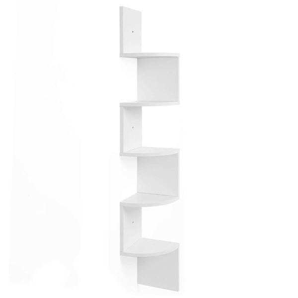 Vasagle Corner shelf