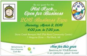 2016_flat_rock_business_expo