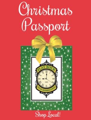 Christmas-Passport-Program