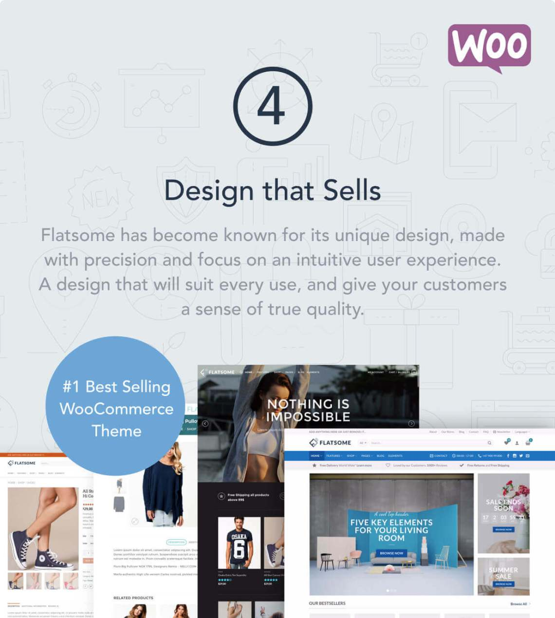 Flatsome | Multi-Purpose Responsive WooCommerce Theme 13