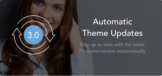 Flatsome | Multi-Purpose Responsive WooCommerce Theme - 34