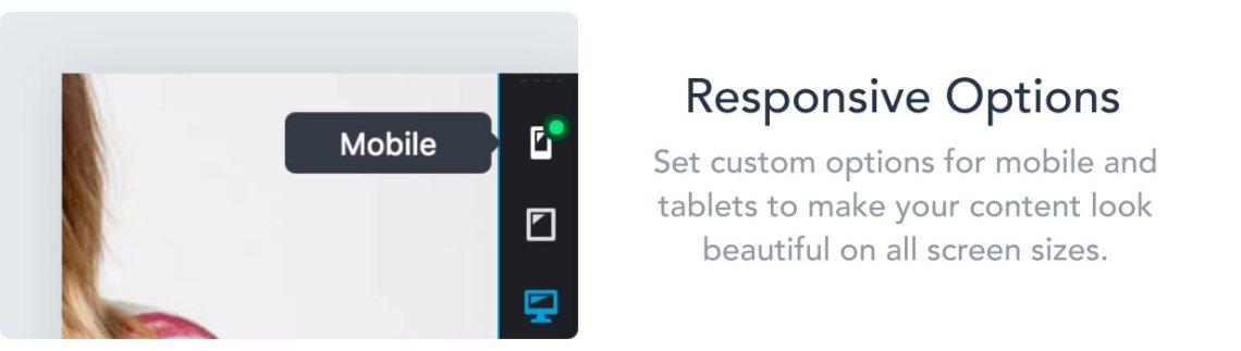 Flatsome | Multi-Purpose Responsive WooCommerce Theme 24