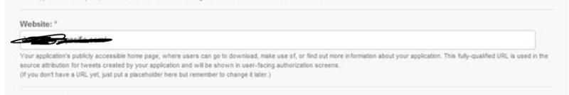 Website placeholder…