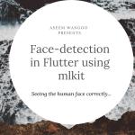 flutter_facedetection