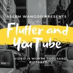 flutter_youtube