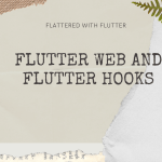 flutter_hooks