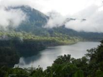 Tambligan Lake