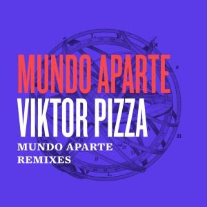 07_MUNDO_APARTE
