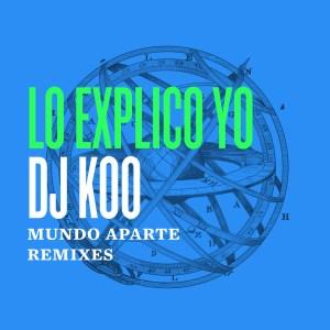 11_LO_EXPLICO_YO