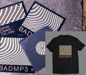 badmp3_ep_camiseta