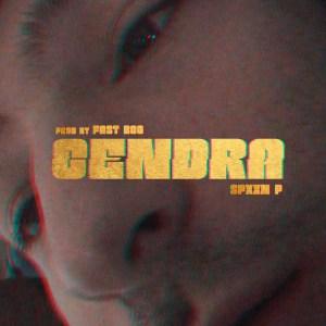 cendra_thumb