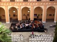 Orquesta Barroca consev 04