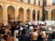 Orquesta Barroca consev 05
