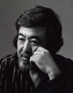 Maki Ishii