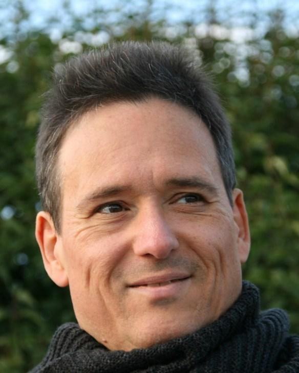 Marcus Zahnhausen