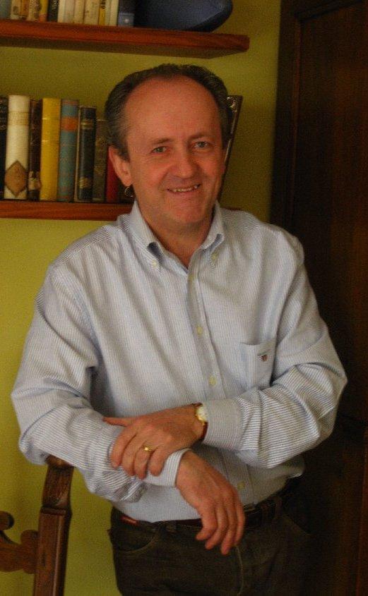Petr Zejfart