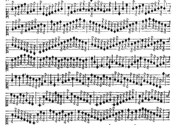 Bassano - detail