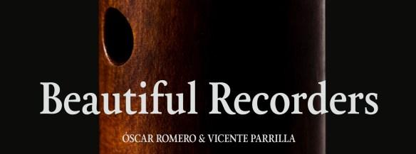 Exposición de fotografías de Óscar Romero. 11–13/03/16. Espacio Turina, c/Laraña 4, Sevilla.
