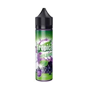tropica juice grape